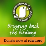 Routeburn Dart Wildlife Trust - Donate Now