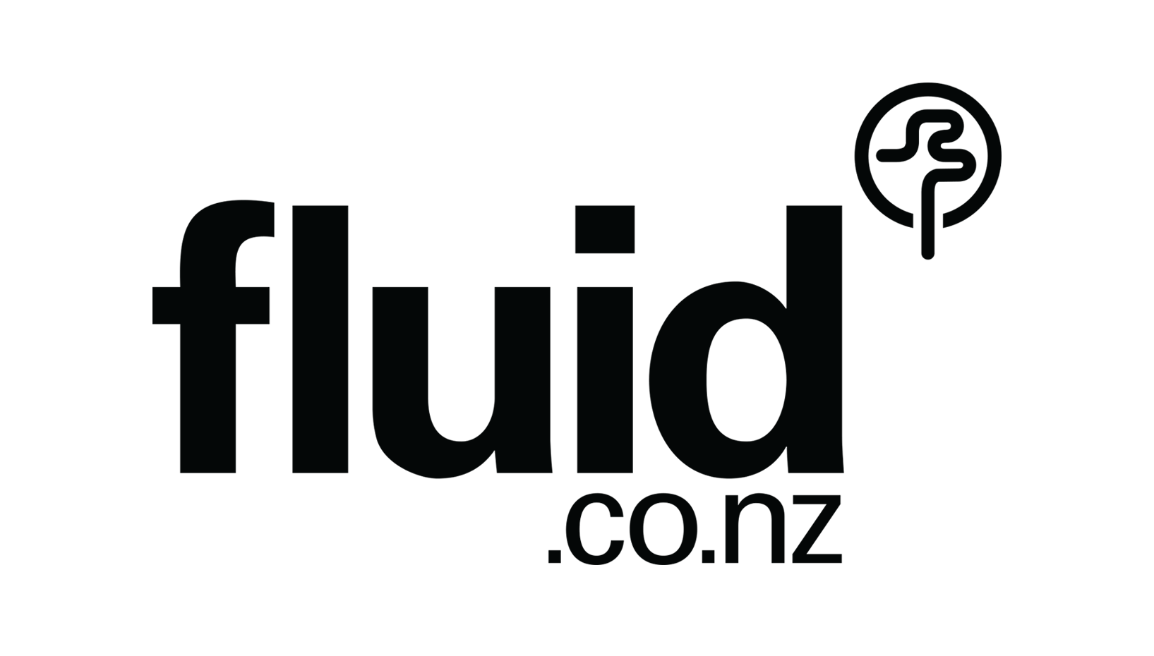 Fluid Visual Communications Queenstown